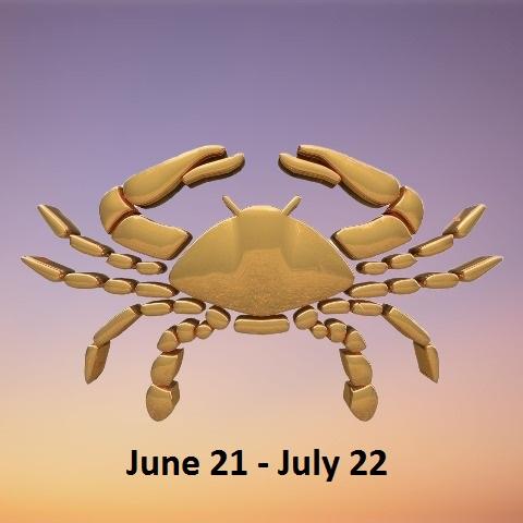 Cancer-Horoscope