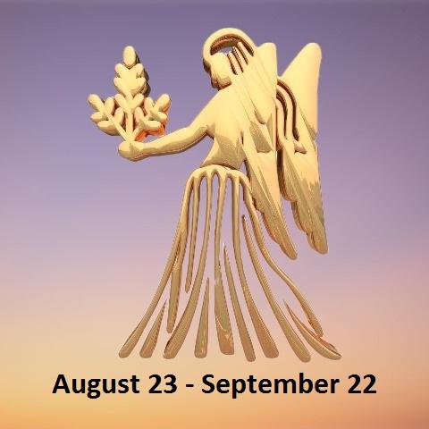 Virgo-Horoscope