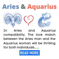 Aries-and-Aquarius