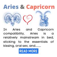 Aries-and-Capricorn