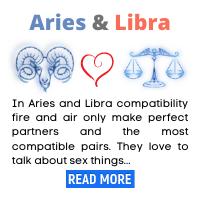 Aries-and-Libra