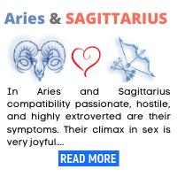 Aries-and-Sagittarius