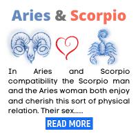 Aries-and-Scorpio