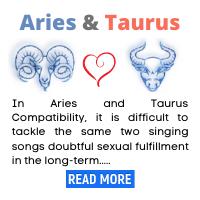 Aries-and-Taurus