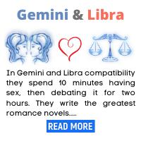 Gemini-and-Libra