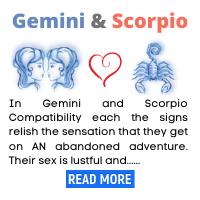 Gemini-and-Scorpio