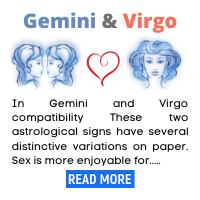Gemini-and-Virgo