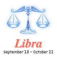 Libra-Compatibility
