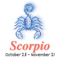 Scorpio-Compatibility