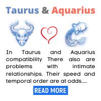 Taurus-and-Aquarius