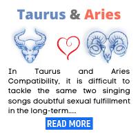 Taurus-and-Aries