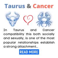 Taurus-and-Cancer