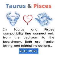 Taurus-and-Pisces