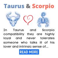 Taurus-and-Scorpio