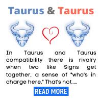 Taurus-and-Taurus