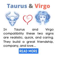 Taurus-and-Virgo