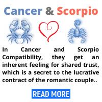 Cancer-and-Scorpio