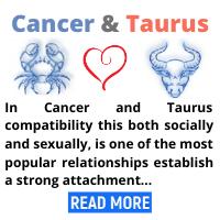 Cancer-and-Taurus