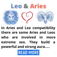 Leo-and-Aries