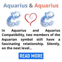 Aquarius-and-Aquarius