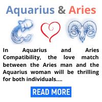 Aquarius-and-Aries