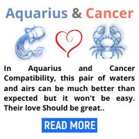Aquarius-and-Cancer
