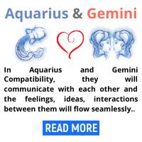 Aquarius-and-Gemini