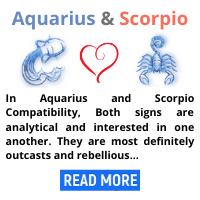 Aquarius-and-Scorpio