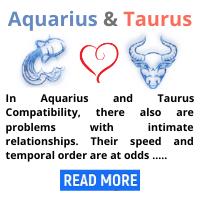 Aquarius-and-Taurus