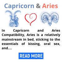 Capricorn-and-Aries