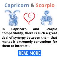 Capricorn-and-Scorpio
