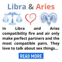 Libra-and-Aries