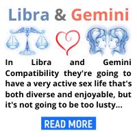 Libra-and-Gemini