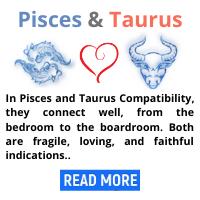 Pisces-and-Taurus
