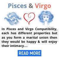 Pisces-and-Virgo