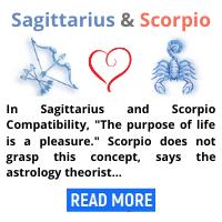 Sagittarius-and-Scorpio