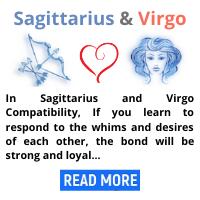 Sagittarius-and-Virgo