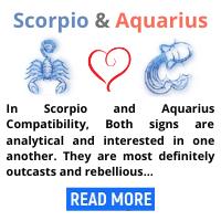 Scorpio-and-Aquarius