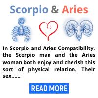 Scorpio-and-Aries