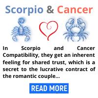 Scorpio-and-Cancer