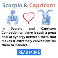 Scorpio-and-Capricorn