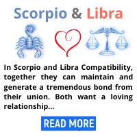 Scorpio-and-Libra