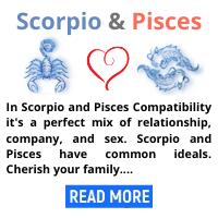 Scorpio-and-Pisces