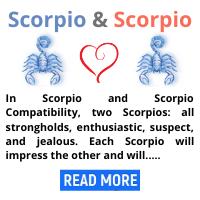 Scorpio-and-Scorpio