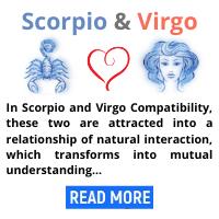 Scorpio-and-Virgo