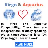 virgo-and-aquarius
