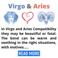 virgo-and-aries