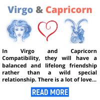 virgo-and-capricorn