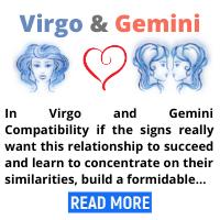 virgo-and-gemini