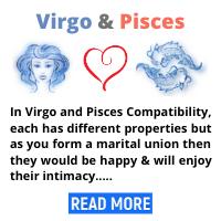 virgo-and-pisces